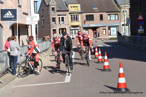 1000 euro race (3)