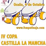 10. Copa de Castilla-La Mancha