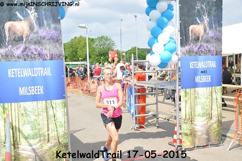 Ketelwaldtrail_17_05_2015_0082