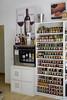 _DSF6743 (moris puccio) Tags: roma fuji vino vini enoteca piazzabologna spumanti liquori xt1 mangiaebevi