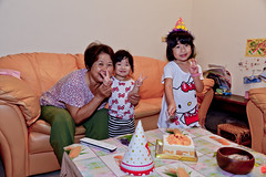 20160704-IMG_9369 (violin6918) Tags: birthday family portrait baby cute girl angel canon children kid pretty child princess daughter hsinchu taiwan lovely vina 24105 24105mm 24105l littlebaby shiuan canonef24105mmf40l violin6918 canon5d2