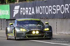 Le Mans 24 Hour 2016-05030 (WWW.RACEPHOTOGRAPHY.NET) Tags: 24hoursoflemans europeanlemansseries fia fiawec france lemans wec astonmartinracing astonmartinvantage fernandorees gtepro jonnyadam 97 richiestanaway