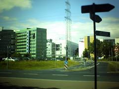 Neingrenze *100 (KKS_51) Tags: frankfurt main hchst neingrenze5000t