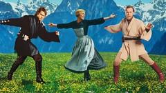 83 The Sound of Music (etzel42) Tags: photoshop starwars lucas jedi skywalker forceawakens daystilforceawakens