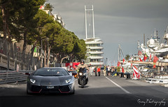 Top Marques Monaco 2016 (Geny_Photography) Tags: bugatti ferrari lamborghini porsche bmw koenigsegg agera corvette rollsroyce dmc alfa romo mclaren lt 675 aventador aventadorsvroadster sv roadster monaco 430 agerar veyron 4c gt3rs gt3 california f12 ipe exhaust panamera r3wheels wheels pentax k30 photography photographie 50mm shooting spotteur spotting genyphotography geny adriengeny ag annecy nnates bordeaux lyon paris nice canne marseille gfgo huracan tmm top marques topmarques 2k16 2017 2018 2019 supercars supercar hypercars megacars amg