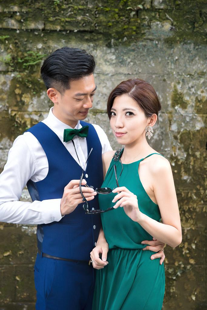 婚紗攝影,自助婚紗,自主婚紗,新竹婚紗,婚攝,Ethan&Mika39