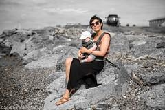 AAB_1416s (savillent) Tags: tuktoyaktuk northwest territories canada portrait summer nikon family travel arctic ocean beach water north july 2016