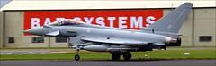 RIAT 2016 RAF Fairford (34) (Dr.TRX) Tags: uk england tattoo display air united jets royal airshow planes f22 airforce usaf osprey raf airpower aeroplanes engeland fairford a400 riat f35 2016 vk afterburner kingdon mv22 koninkrijk verenigd luchtshow