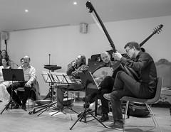 Renessansen-1 (Olavsfestdagene) Tags: barokk dance earlymusic mariawikeolsen musikk olavsfestdagene2016 renessansen ringvemuseum tidligmusikk dans music