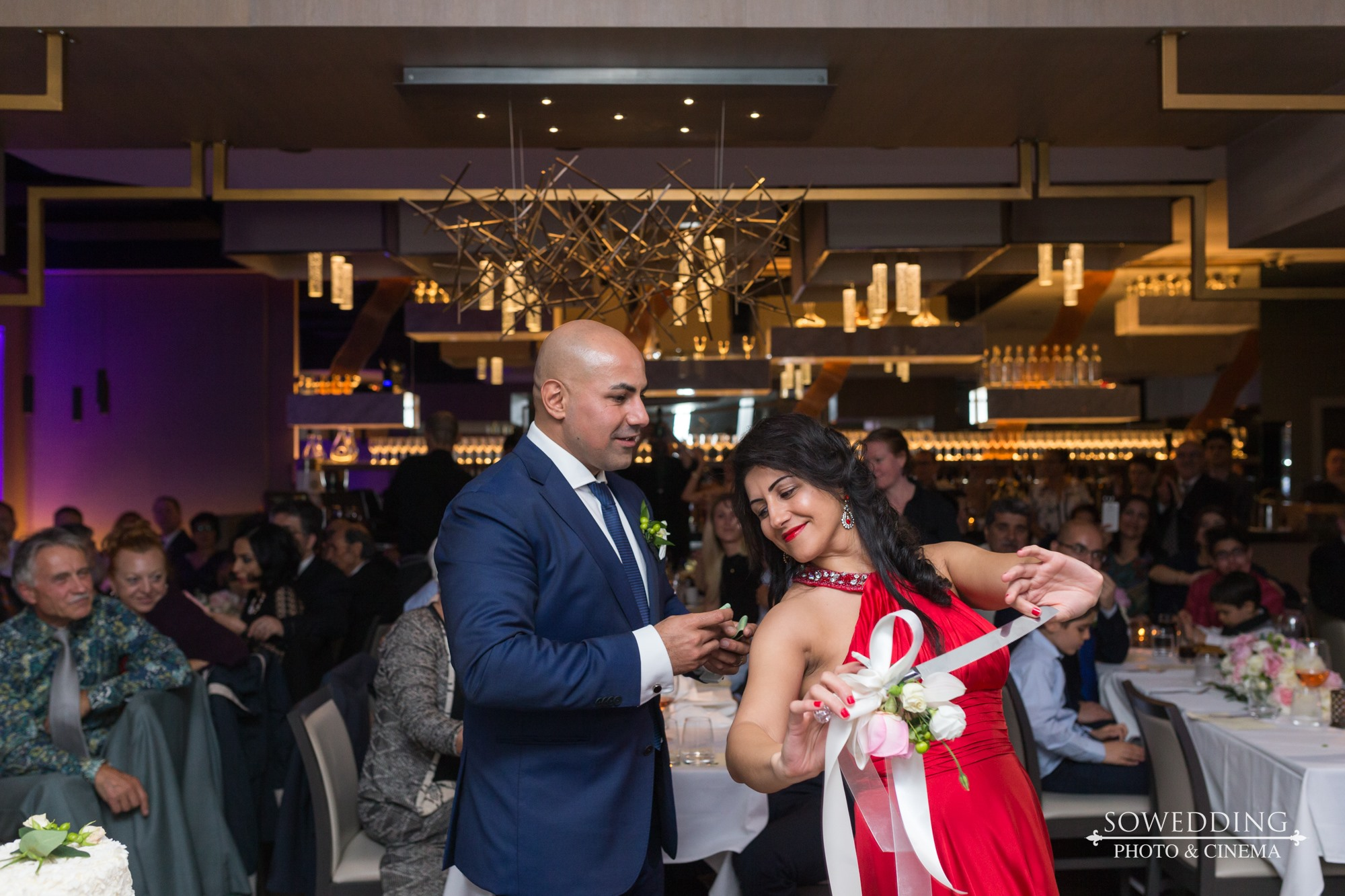 2016May22-Arezo&Babak-wedding-HL-SD-0264
