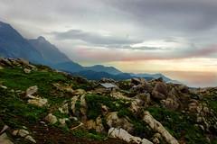 IMG_7610 (TheLostDreamer) Tags: summer mountains clouds scenery destination dharamshala himalayan triund himanchal placestosee dhauladhar trekkinginindia akshaygupta