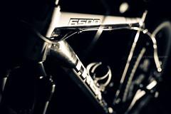 Trek 6500 (davide978) Tags: img9992 trek bike davide978 6500 50 canon 5d bokeh 50mm bici bicicletta speedlight flash