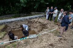Exhumación Castroncelos (Lugo) (12)