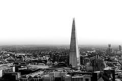 Untitled (Chang Tai Jyun) Tags: uk england london gb shard skygarden  euroupe  shardtower