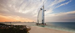 Dubai hero (micebook) Tags: dubai burj al arab