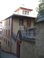 Trabzon_Turkey (22) (Sasha India) Tags: turkey tour trkiye turquie trkorszg trkei gira trabzon turqua  wisata  wycieczka turcja        turki
