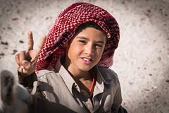 Bedouin. (darijan.mihajlovic) Tags: saharadesert sahara desertlife desert bedouinlife flickrtravelaward nikonflickraward bedouin