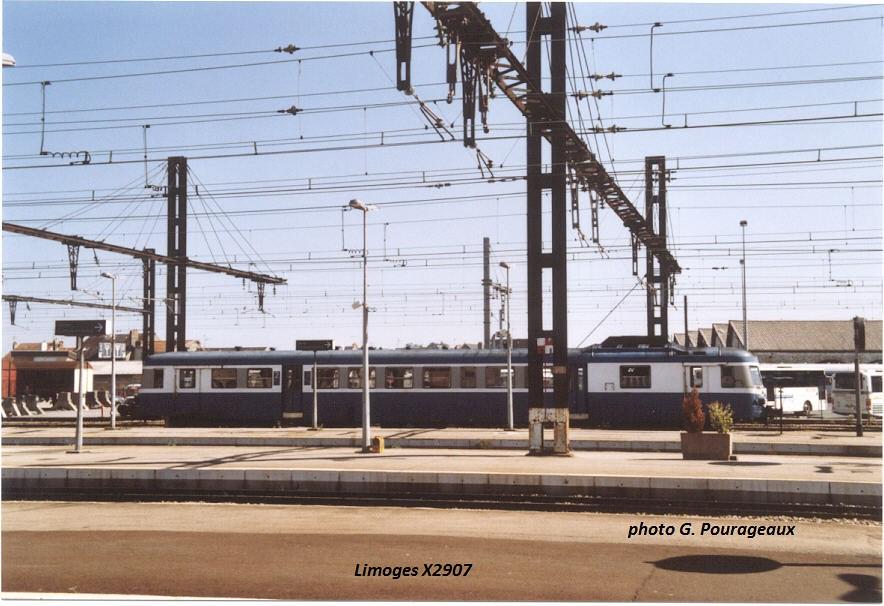 2907 Limoges_2