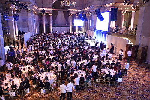 UNCA Awards 2015__115