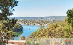 214 Woy Woy Rd, Horsfield Bay NSW