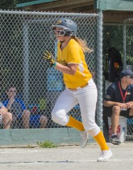 3G7A1231_8878 (AZ.Impact Gold-Misenhimer) Tags: canada british columbia surrey vancouver softball girls impact gold misenhimer summer sport fastpitch championship arizona az team tournament tucson 16u 2016