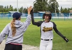 3G7A1742_8160 (AZ.Impact Gold-Misenhimer) Tags: softball summer sport surrey fastpitch tucson girls impact gold misenhimer canada arizona az vancouver championship tournament team british columbia
