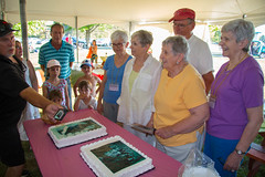 IMG_1827.jpg (JLphoto36) Tags: reunion domainedupartage 2016 goulet ontario jeanhudon july on bourget