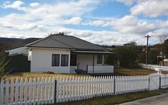 19 Lemnos Street, Lithgow NSW