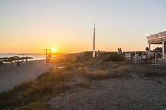 Menorca-16071005 (Lee Live: Photographer) Tags: beach ciutadella crazygolf holiday leelive mahon ourdreamphotography sonbou sunset