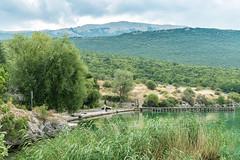 20160725-DSC_9950 (okiaer) Tags: makadonien nikon d600 macedonia