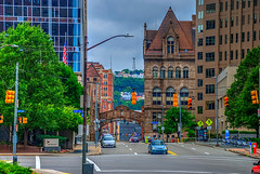 TG 2016 07 04 034 (pugpop) Tags: pennsylvania pittsburgh downtown hdr