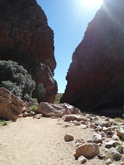 Simpsons Gap (Wilderness Kev) Tags: australia northernterritory redcentreholiday2016 tjoritjawestmacdonnellnationalpark simpsonsgap day14