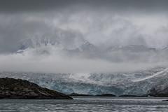 7-16-glacierfog-2930 (h.redpoll) Tags: fugelfjord norway svalbard driftice fog glacier