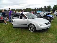 Vagmen Mega Meet - Stoke Prior Country Club, Bromsgrove. 24th July 2016 (ukdaykev) Tags: vagmen vw volkswagen vehicle vag volks volkslife volkswagon vagmenmegameet vwshow show 2016 car passat