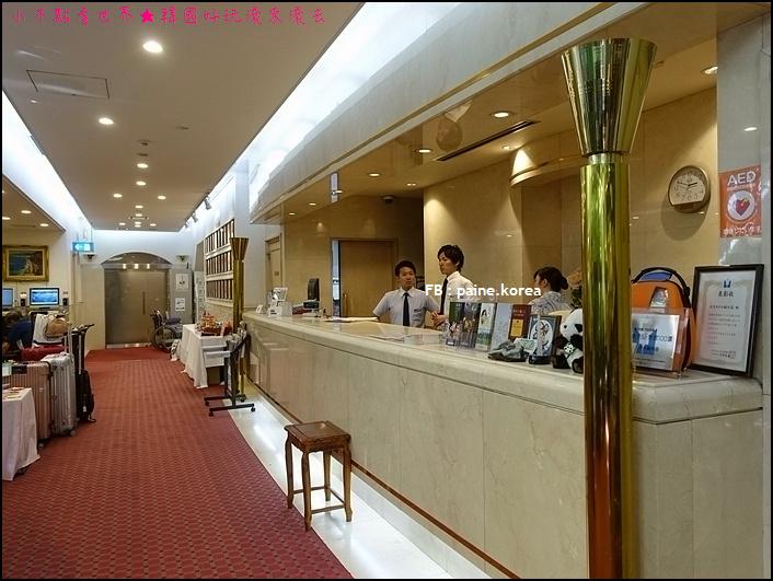 水月酒店鷗外莊 (3).JPG