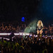 """2016_07_31_Beyoncé_Stade_Roi_Baudouin-78 • <a style=""""font-size:0.8em;"""" href=""""http://www.flickr.com/photos/100070713@N08/28694858866/"""" target=""""_blank"""">View on Flickr</a>"""