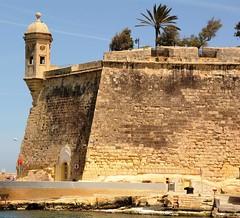 PC53706 (pcartermiet) Tags: malta landscape seascape