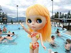 Fairmont Hot Springs6