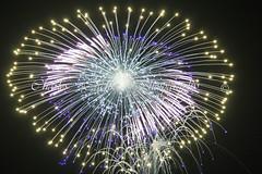St Michael Fireworks Lija - Malta (Pittur001) Tags: st michael fireworks lija malta cannon 60d charlescachiaphotography colours fine gold pyrotechnics feast festival beautiful brilliant excellent flicker feasts reward