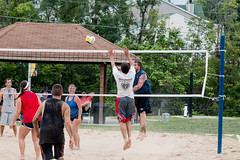 HHKY-Volleyball-2016-Kreyling-Photography (360 of 575)