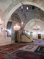 _8231997.jpg (Syria Photo Guide) Tags: aleppo alepporegion city danieldemeter madrasa mosque ottoman syria syriaphotoguide alfardousmosque         aleppogovernorate sy