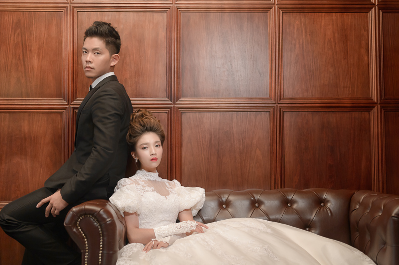 28900199411 d63e6a0eb5 o [台南自助婚紗] Shin、Gina