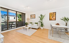 98/141 Cook Road, Centennial Park NSW