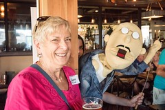 20160728_0050_1 (Bruce McPherson) Tags: brucemcphersonphotography vancouverfringefestival vancouverfringefestivalagm vancouverfringefestivalprogramreleaseparty bigrockurbanbrewery bigrockbreweryvancouver bigrockurbanbreweryvancouver bigrockbrewery artists performers sponsors supporters vancouver bc canada