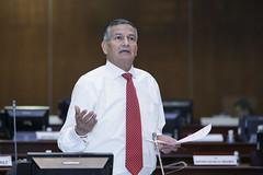 Paco Fierro - Sesin No. 409 del Pleno de la Asamblea Nacional / 20 de septiembre de 2016 (Asamblea Nacional del Ecuador) Tags: asambleanacional asambleaecuador sesinno409 sesin409 409 pleno sesindelpleno pacofierro