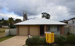30 Bennett Street, Millfield NSW