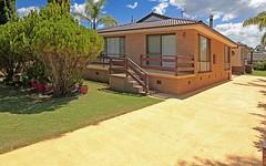 3 Catlin Avenue, Batemans Bay NSW
