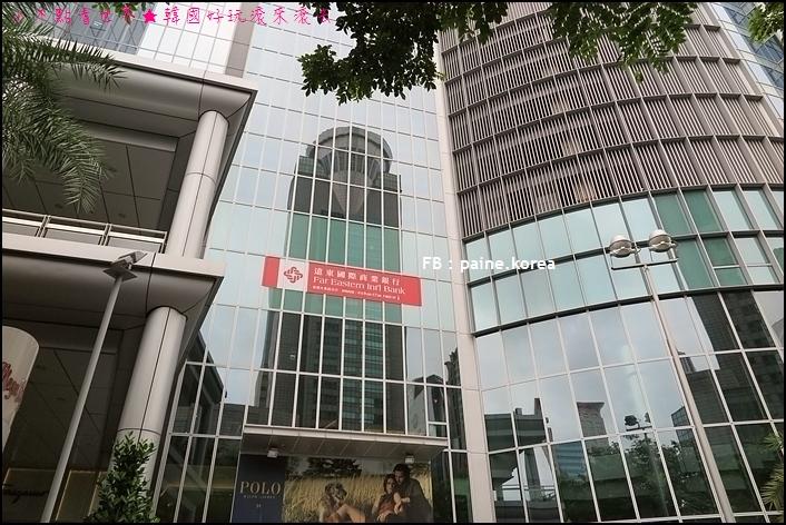 板橋Mega 50 自助餐 (5).JPG