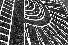 lines (mfauscette) Tags: 35mm bnw fsc ishootfilm istillshootfilm kodak kodakportra400 nikon nikonf6 analog blackandwhite film filmisnotdead filmshooterscollective jerseyshore oceancity
