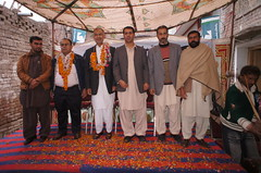 DSC06737 (Mustaqbil Pakistan) Tags: sheikhabad kpk